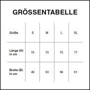 IMG_groesentab_men_v1